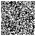 QR code with Laurel Pointe Property contacts