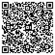 QR code with Arrons Rental contacts
