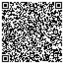 QR code with Kings Transmission Parts & Tls contacts
