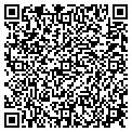 QR code with Beaches Rehabilitation Center contacts