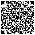 QR code with T Recinos Atty Law contacts