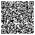 QR code with All Collision contacts