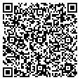 QR code with Staubch Co contacts