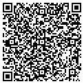 QR code with Mark W Milnes Building Contr contacts