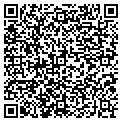 QR code with Mc Kee Lake Alliance Church contacts
