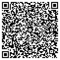 QR code with Harbor Point Condiminiums contacts