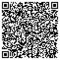 QR code with Dixie Metal Products Inc contacts