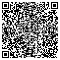 QR code with Pangaea Capital Corp contacts