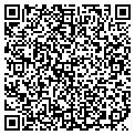 QR code with Ideal Package Store contacts