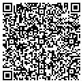 QR code with Wallace Associates contacts