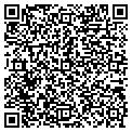 QR code with Nationwide Insurance Claims contacts