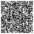 QR code with Elite Exterior Industries Inc contacts