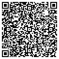 QR code with Greenleaf Products contacts