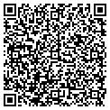 QR code with Auto Dealers Exchange Inc contacts