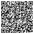 QR code with Ruly Motors contacts