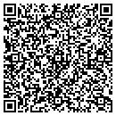 QR code with Munters Moisture Control Service contacts