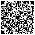 QR code with Christopher G Mondello Do contacts
