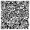 QR code with Waterford & James Financing contacts