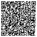 QR code with Jay-Mar Craft Floral Art contacts