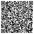 QR code with Builders Marketing Group contacts