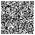 QR code with Gustafson Construction Corp contacts