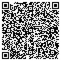 QR code with Gulfshore Services LLC contacts