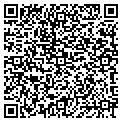 QR code with Wiseman Gymnastics Academy contacts