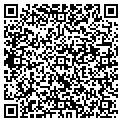 QR code with Op For Group LLC contacts