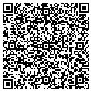 QR code with Gold Mine Publications Inc contacts