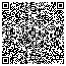 QR code with MARINE Management Service Intl LTD contacts