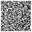 QR code with Palm Realty of Pt Saint Lucie contacts