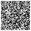 QR code with Frazier's Auto Sales contacts