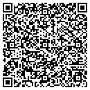QR code with Medical Specialty Consultants contacts