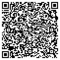 QR code with Lakeside Mobile Home Park contacts