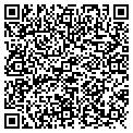 QR code with Cutchins Painting contacts
