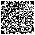 QR code with Red Monkey Florists contacts