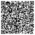 QR code with Vertich Insurance contacts