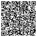 QR code with Edward L Dubois III contacts
