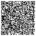 QR code with Barbara Palmer Consultant contacts