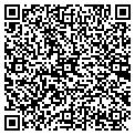 QR code with Florida Alignboring Inc contacts