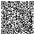 QR code with Massage Therapy contacts