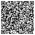 QR code with Prometheus Mortgage & Fncl contacts