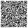 QR code with Dominion Community Dev Corp contacts