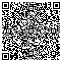QR code with Clermont Seventh Day Adventist contacts