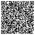 QR code with Lofton Creek Records contacts