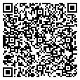 QR code with Smitty's Garage contacts