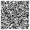 QR code with Brett's Waterway Cafe Inc contacts
