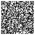 QR code with Holmes Beach Mini Storage contacts