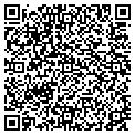 QR code with Maria's Fabrics & Slip Covers contacts