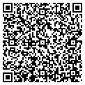 QR code with Celedinas Agency Inc contacts